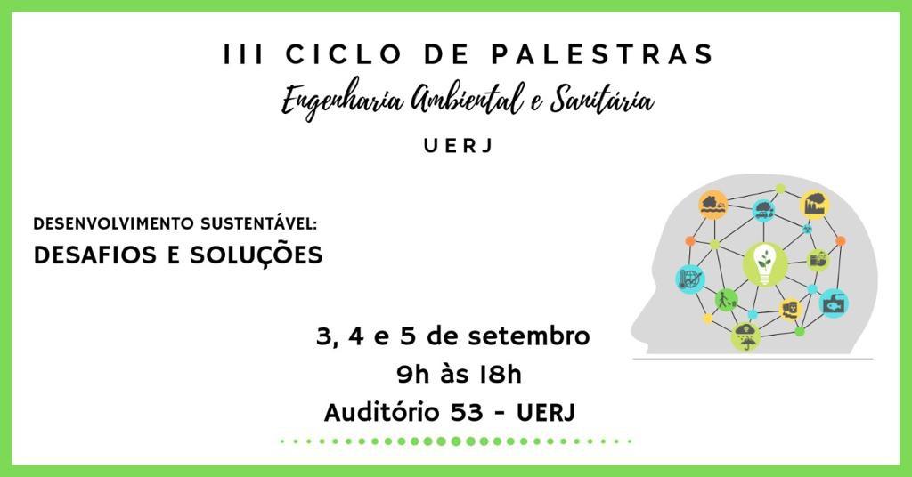 Hospital So Luiz - Jabaquara - 84 tips